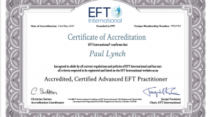 AAMET_Accreditation_Paul_Lynch.png
